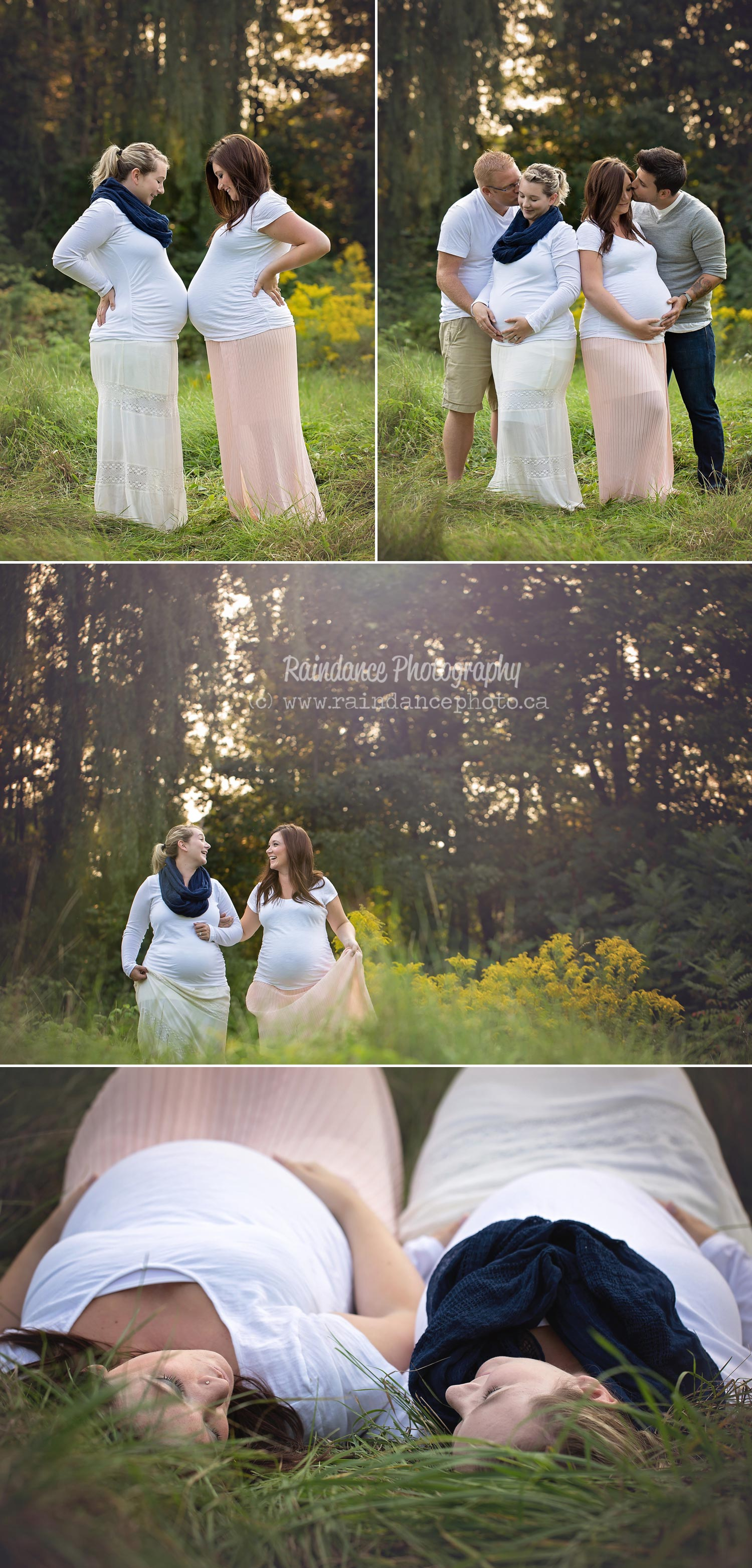 Sister-Maternity-Session-2