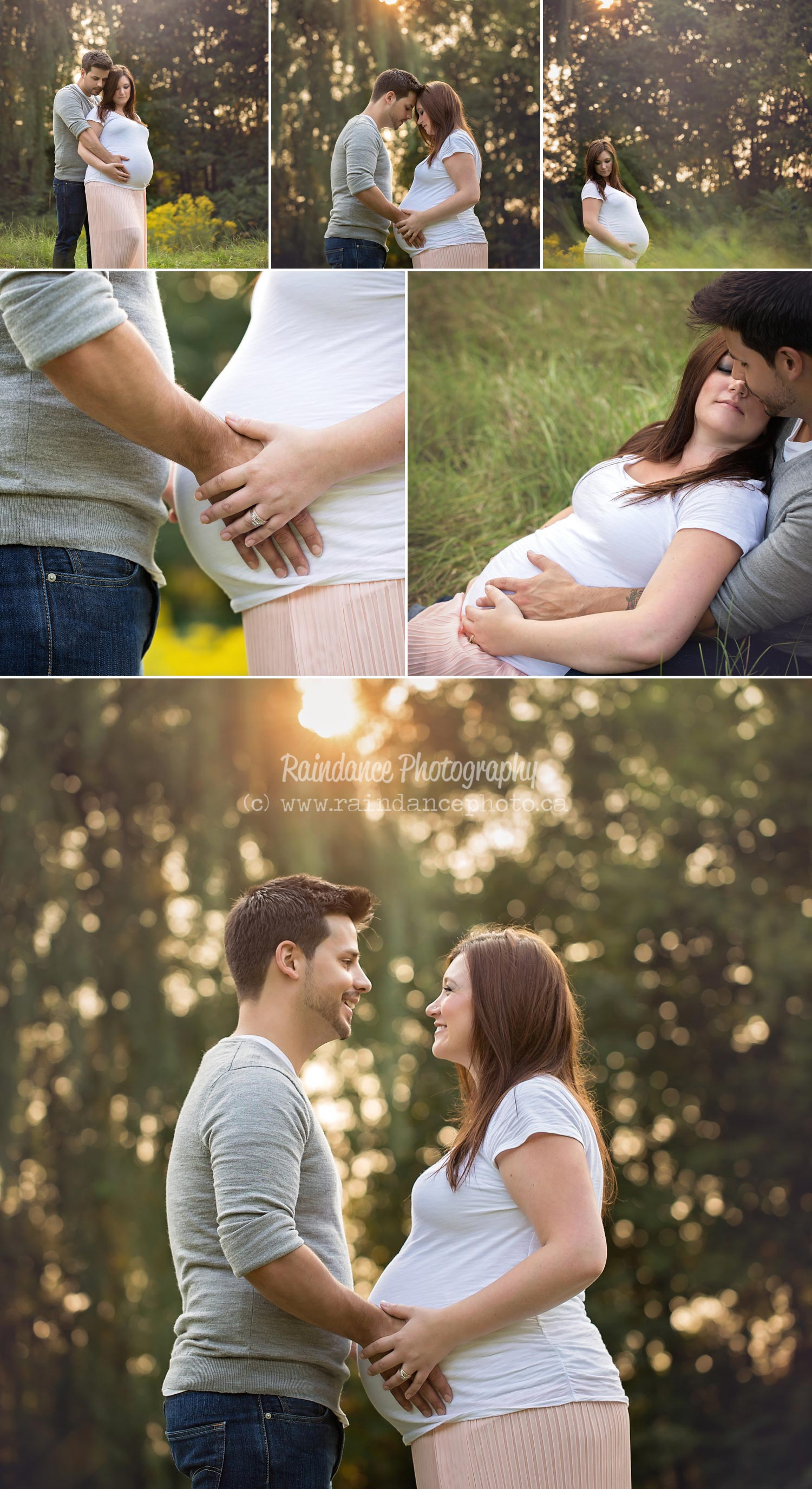 Sister-Maternity-Session-3