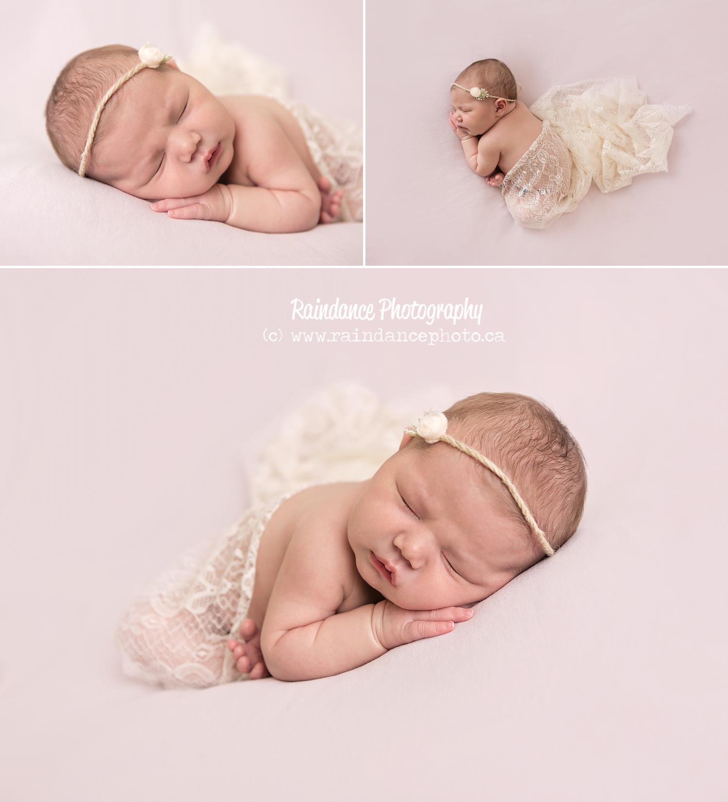 Emerson - Barrie Newborn Baby Photographer 9