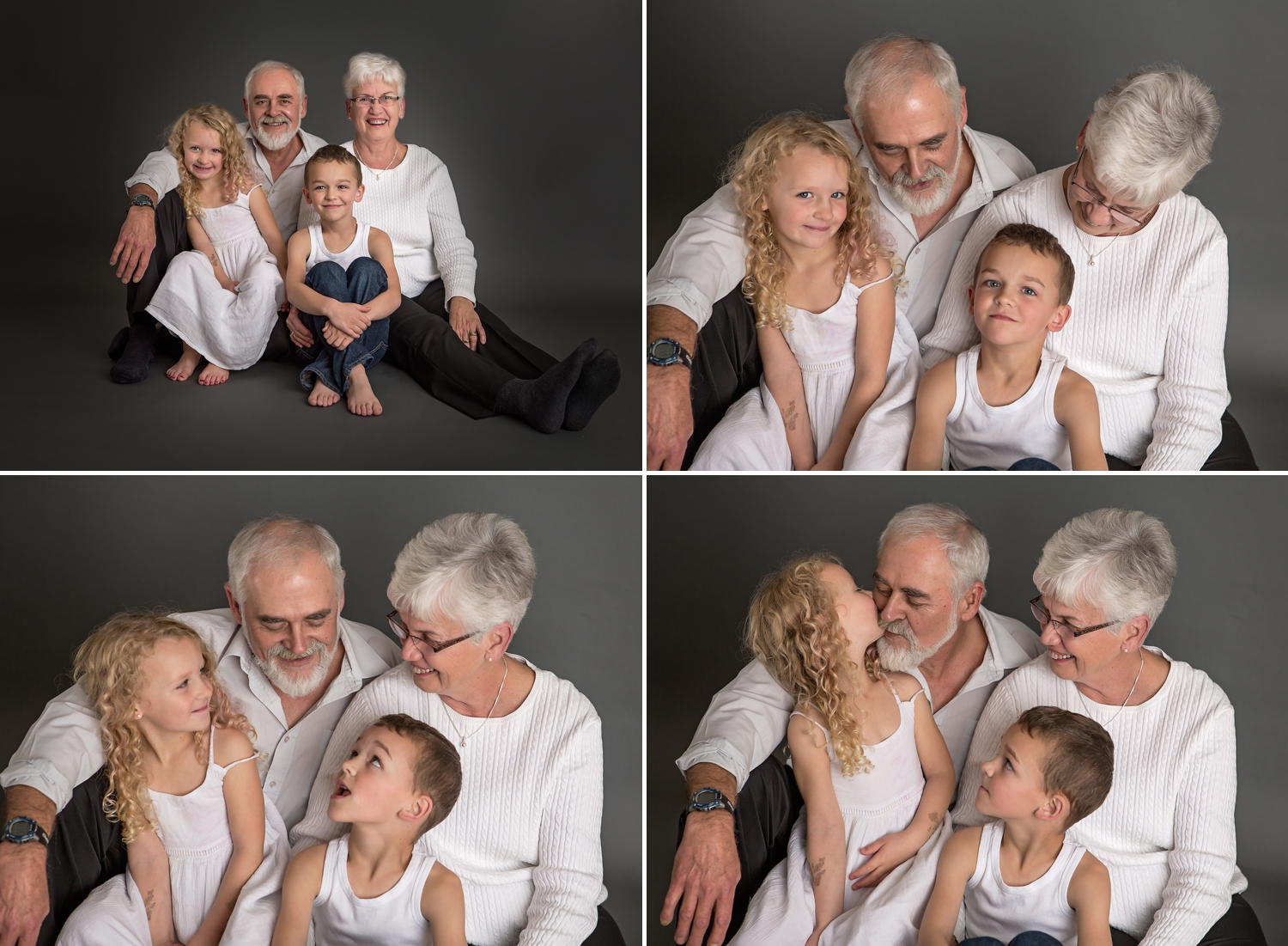 Year End Blog - Barrie Photography Studio 1
