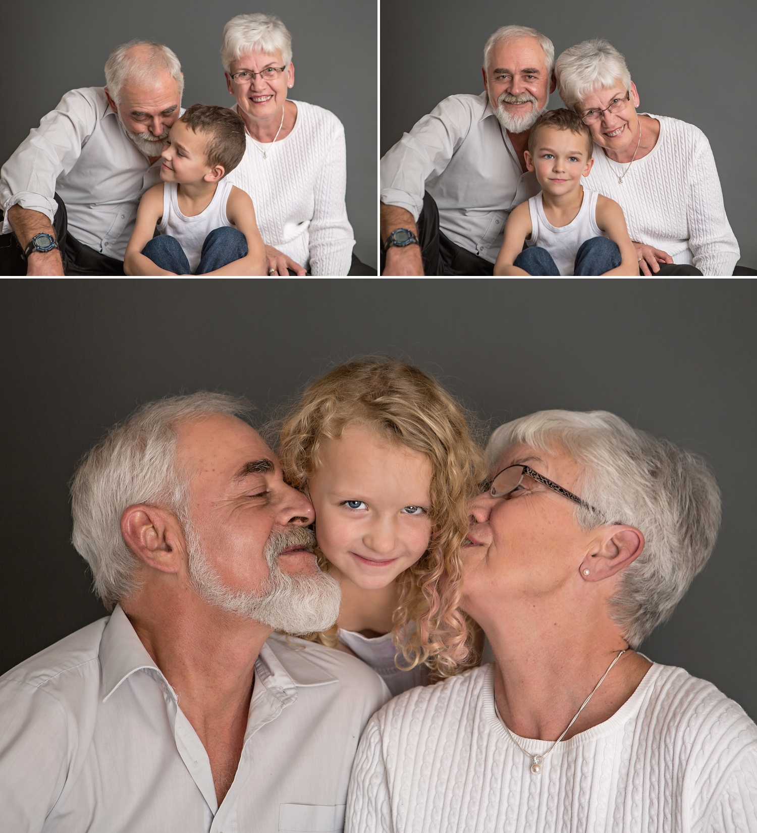 Year End Blog - Barrie Photography Studio 2