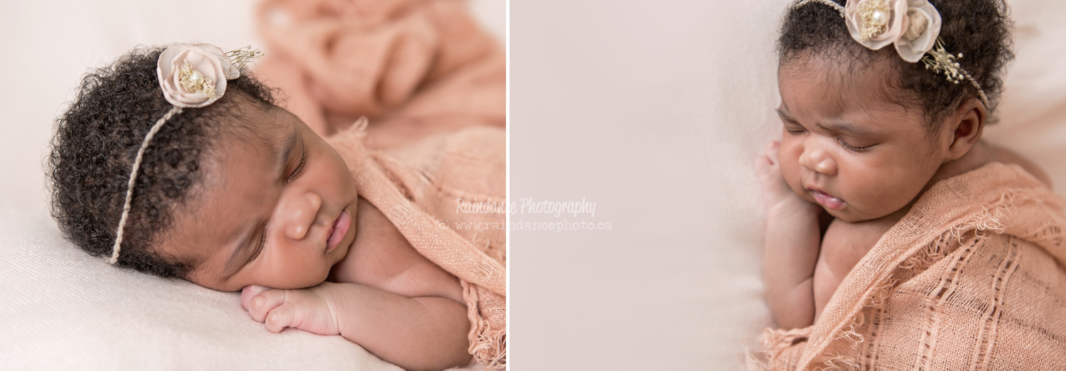 Amaris - Barrie Newborn Baby Photographer 10