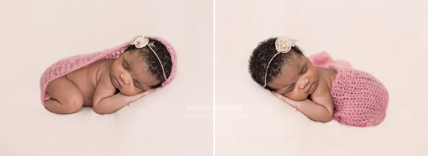Amaris - Barrie Newborn Baby Photographer 13