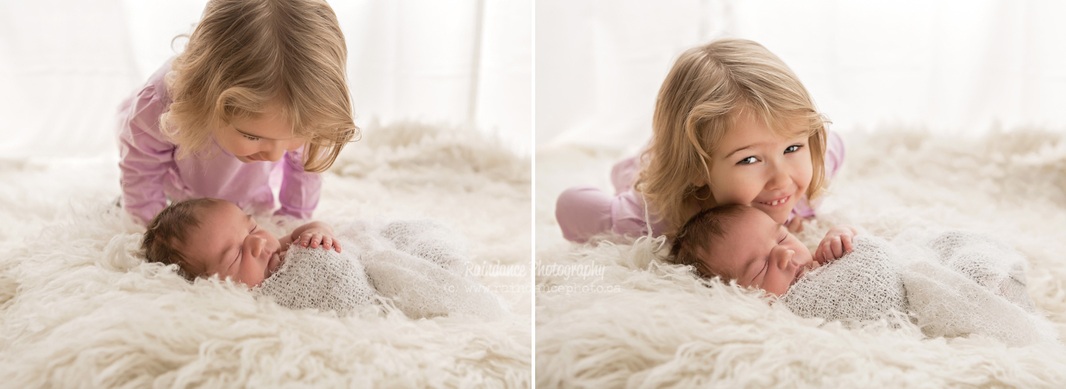 Eli - Barrie Newborn Baby Photographer 4