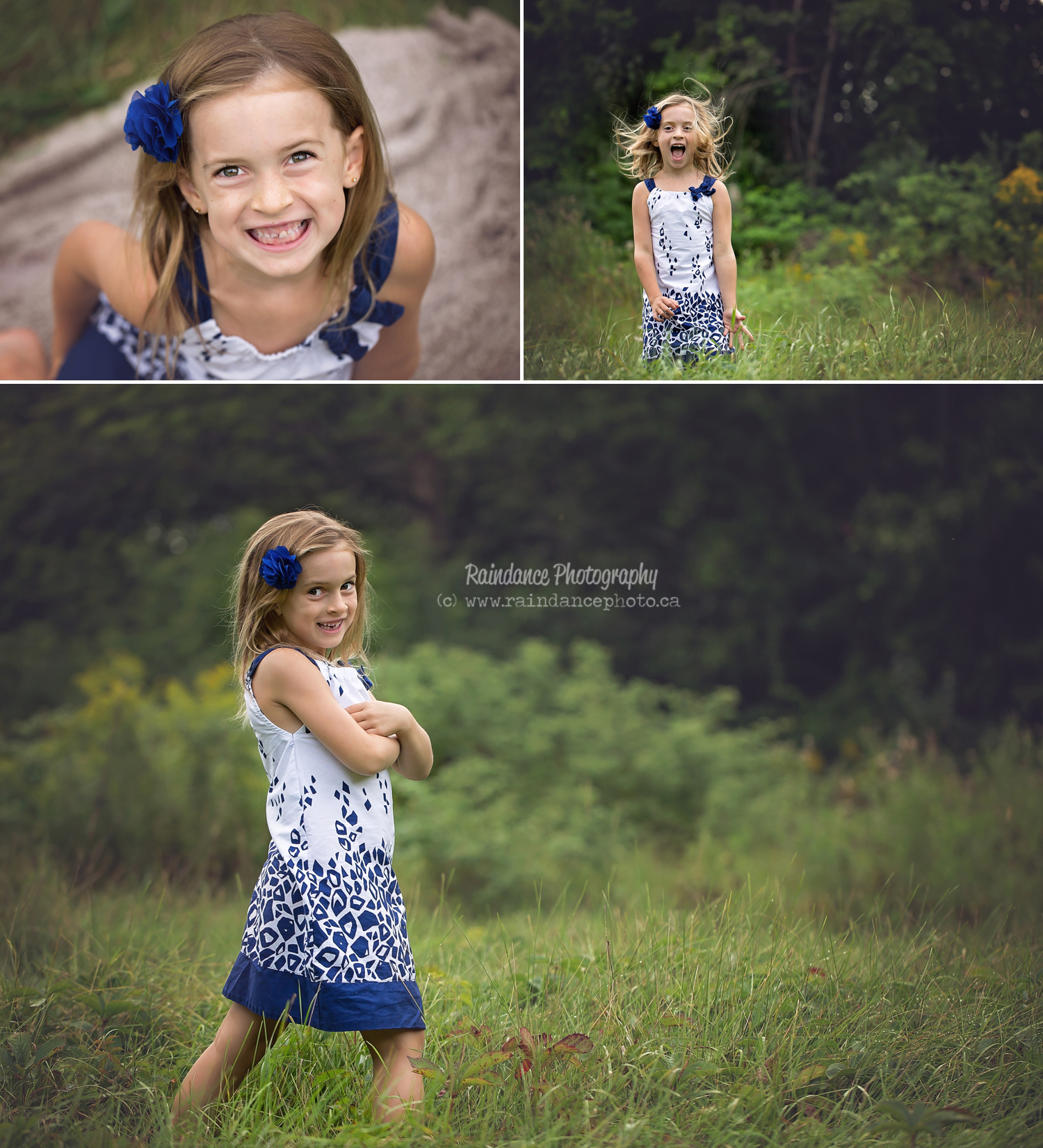 Elliott - Barrie Family Photographer 4