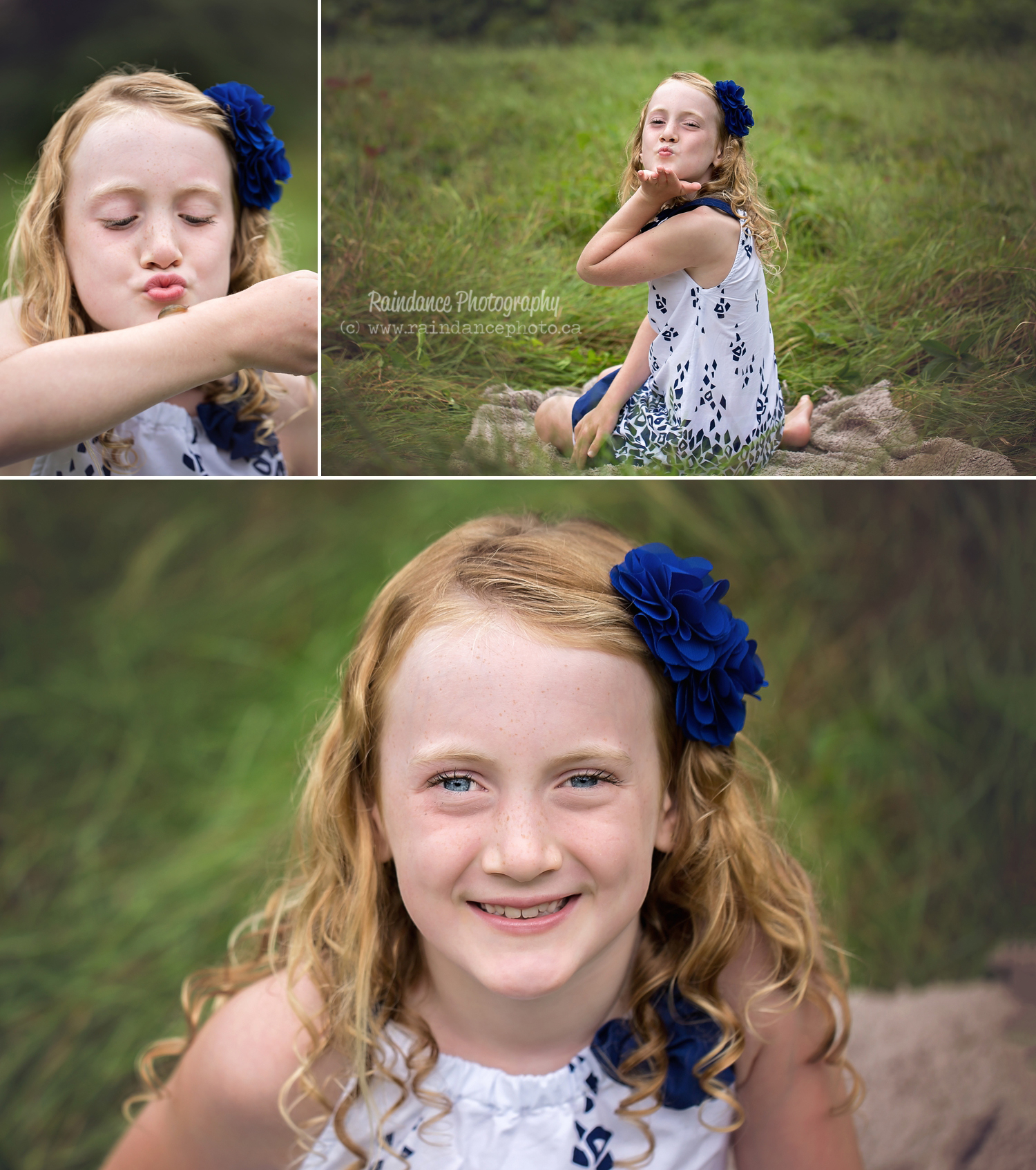 Elliott - Barrie Family Photographer 5