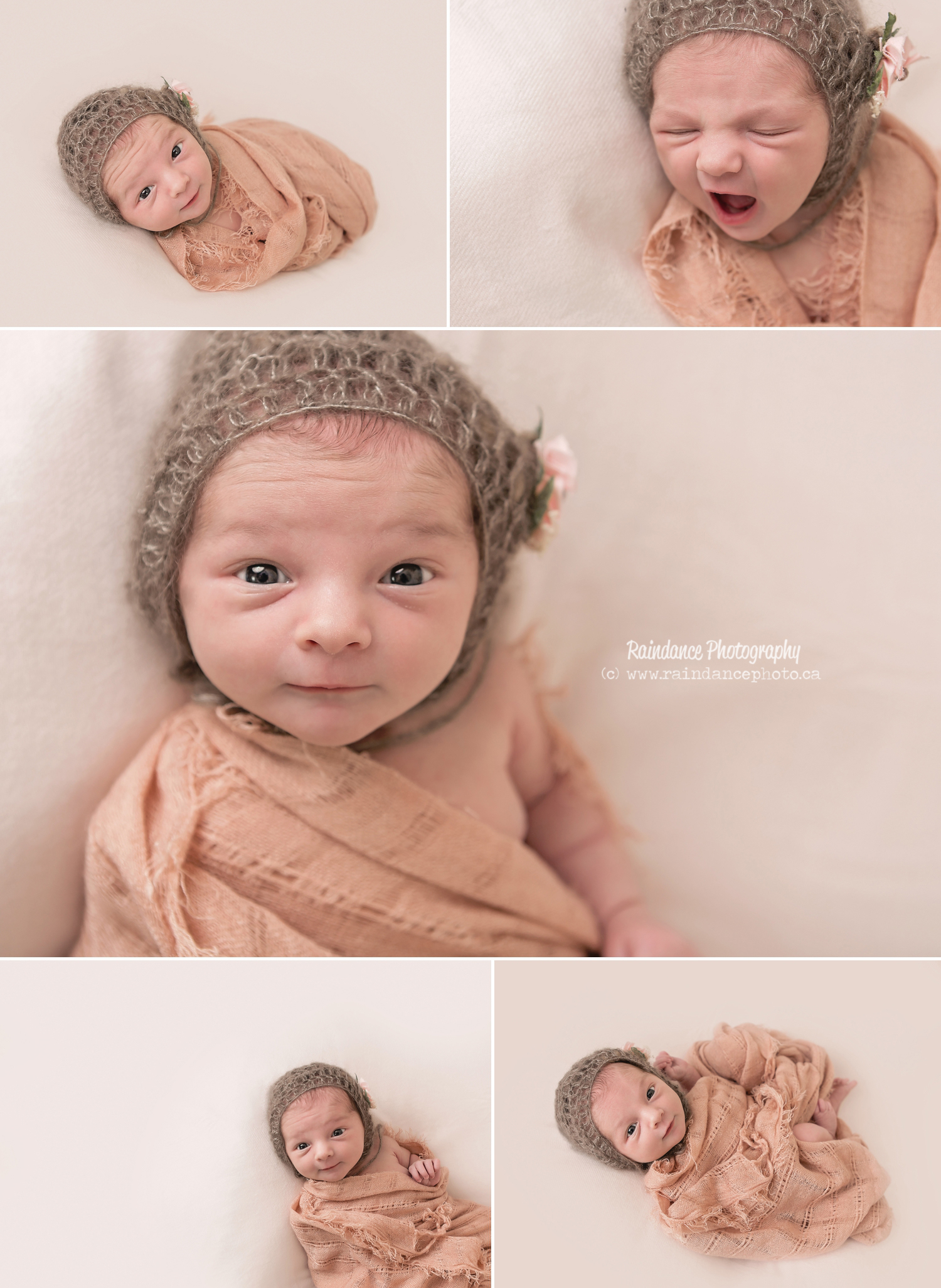 Emily - Barrie Newborn Baby Photographer 12