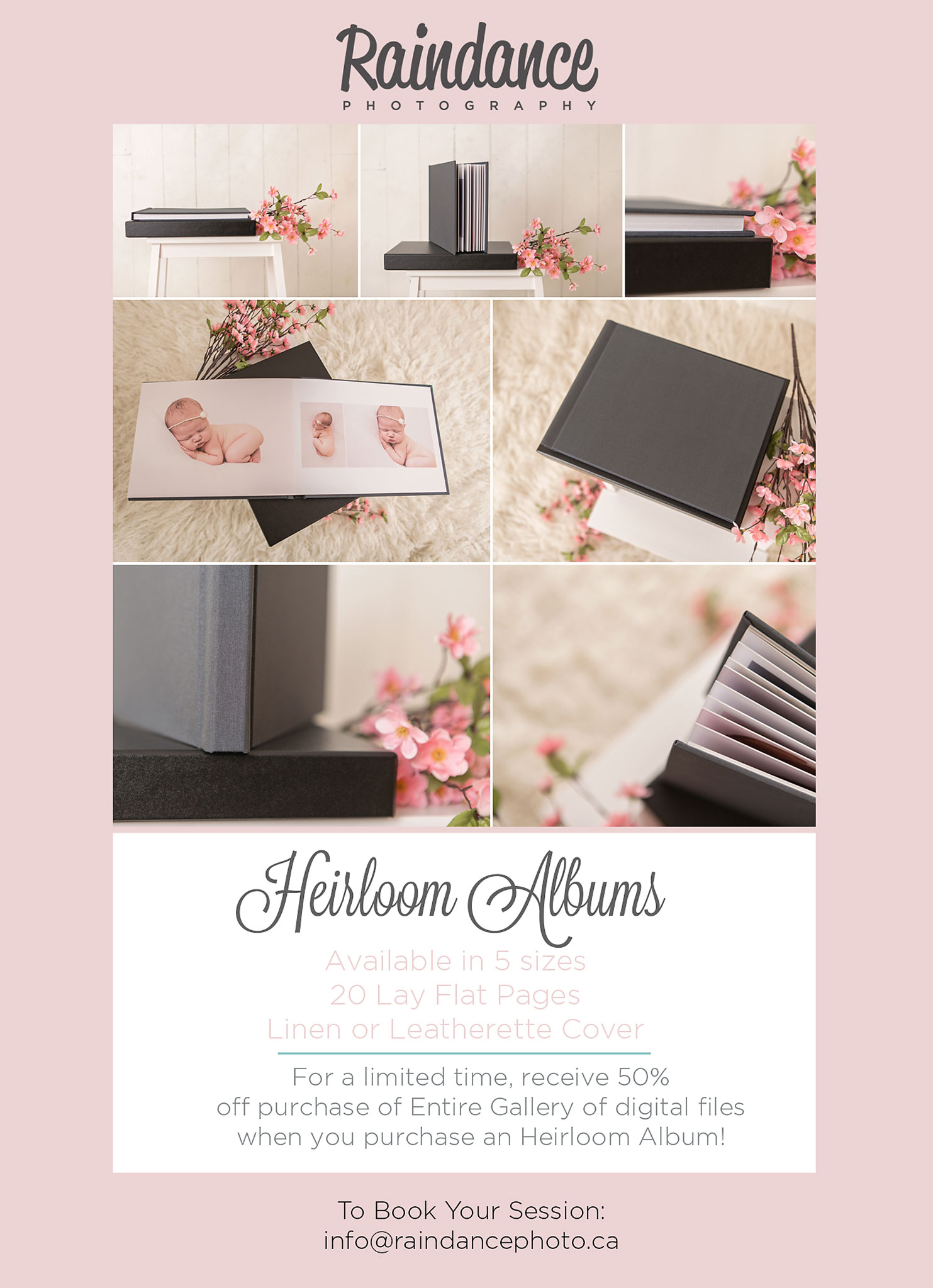 Heirloom-Album-Ad---2016