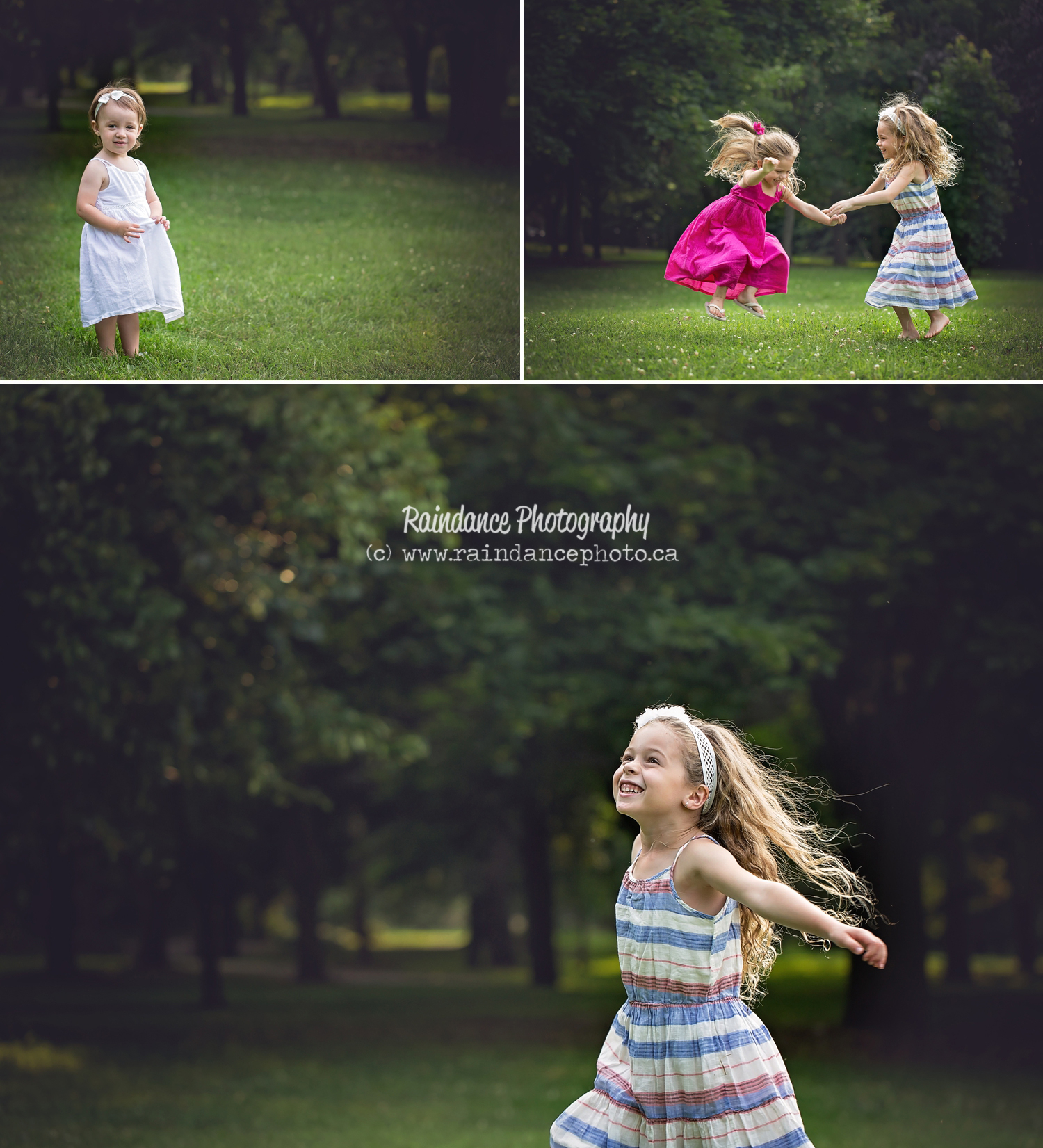 Major - Barrie Family Photographer 2