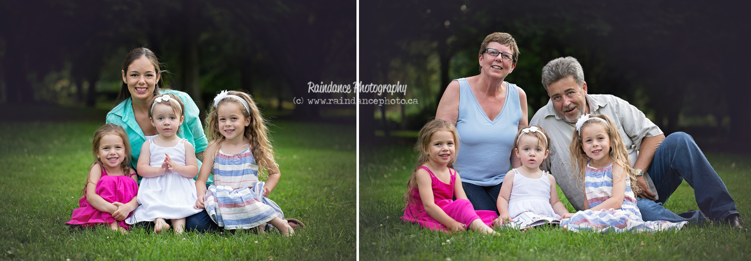 Major - Barrie Family Photographer 3