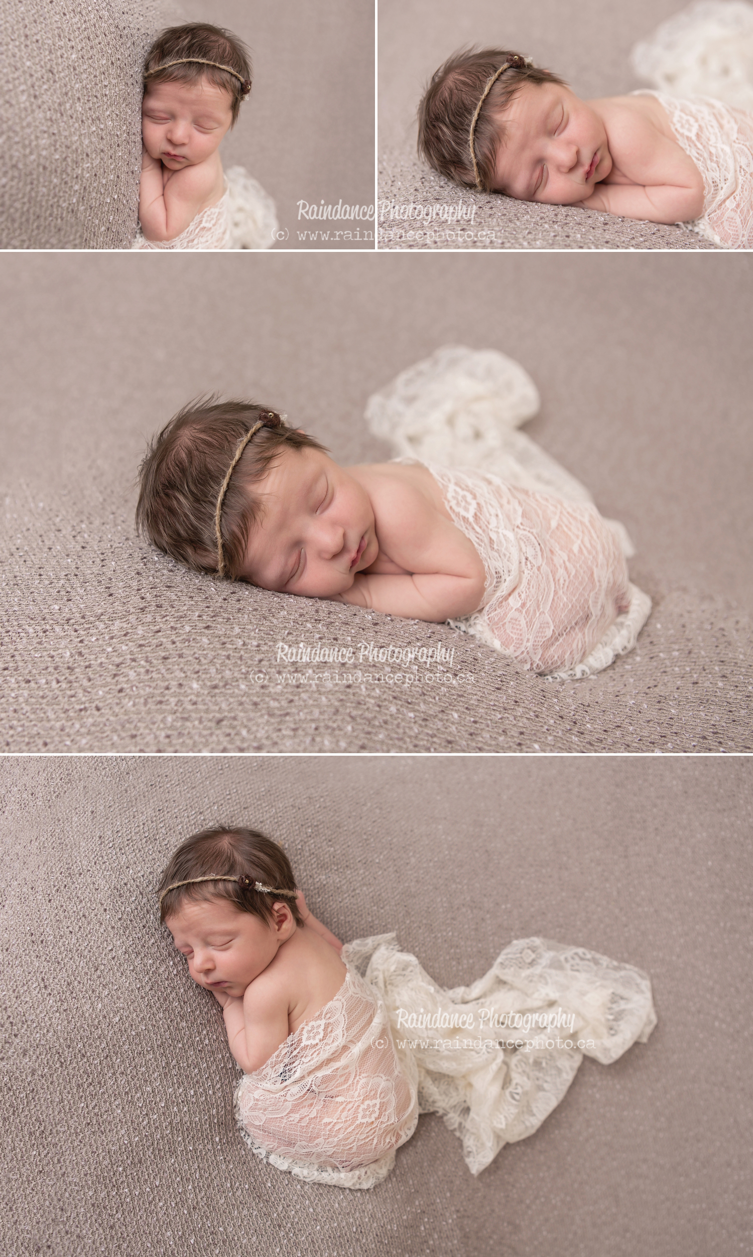 Jane - Barrie Newborn Baby Photographer 13