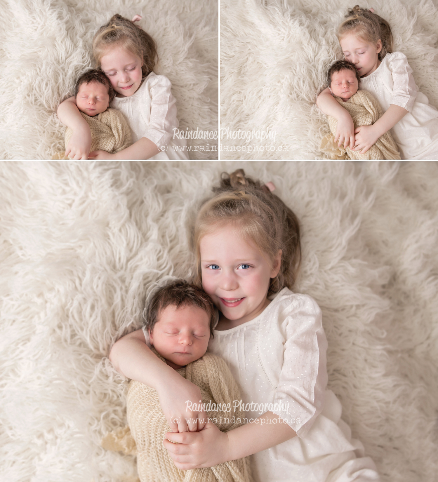 Jane - Barrie Newborn Baby Photographer 5