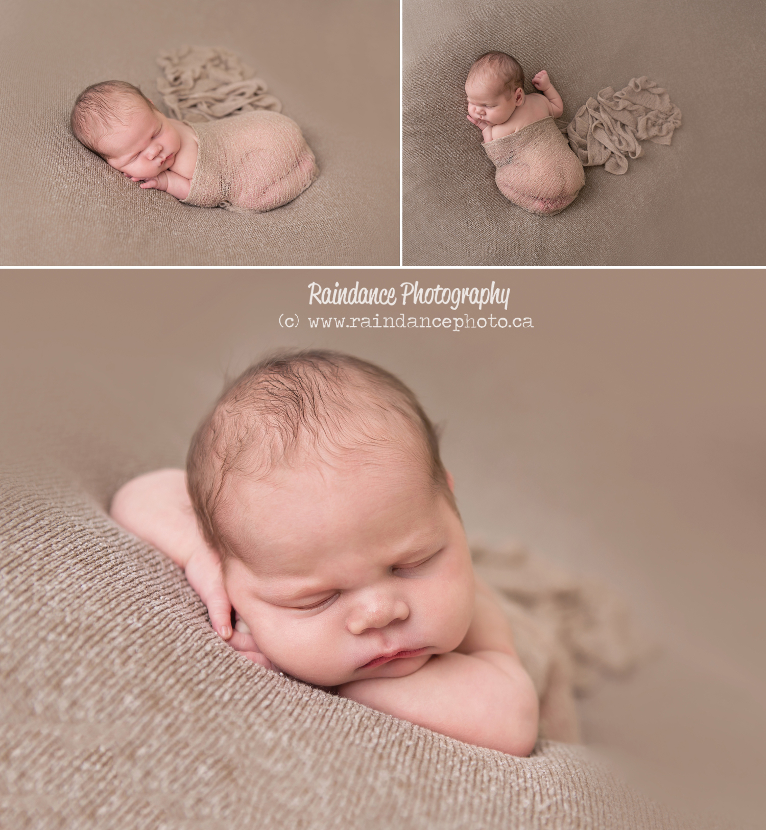 Ethan Newborn Session Blog 22