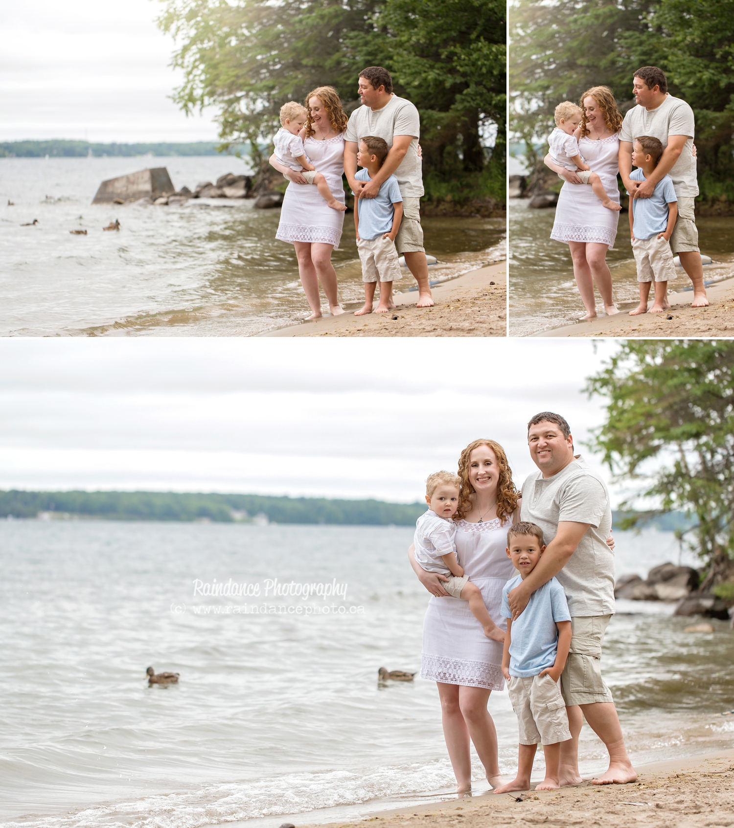 Falco 2016 Barrie Family Photographer 1