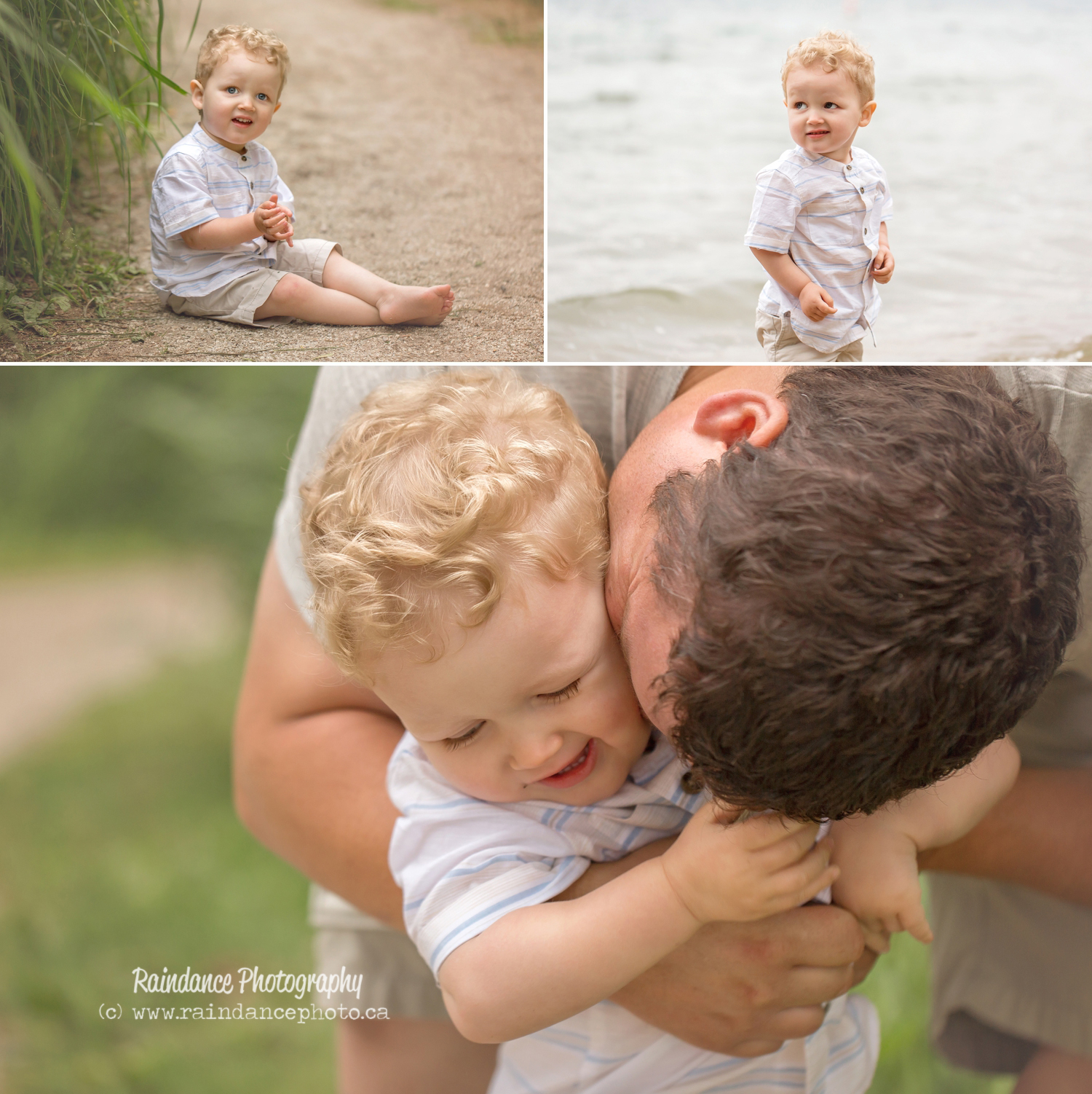 Falco 2016 Barrie Family Photographer 11