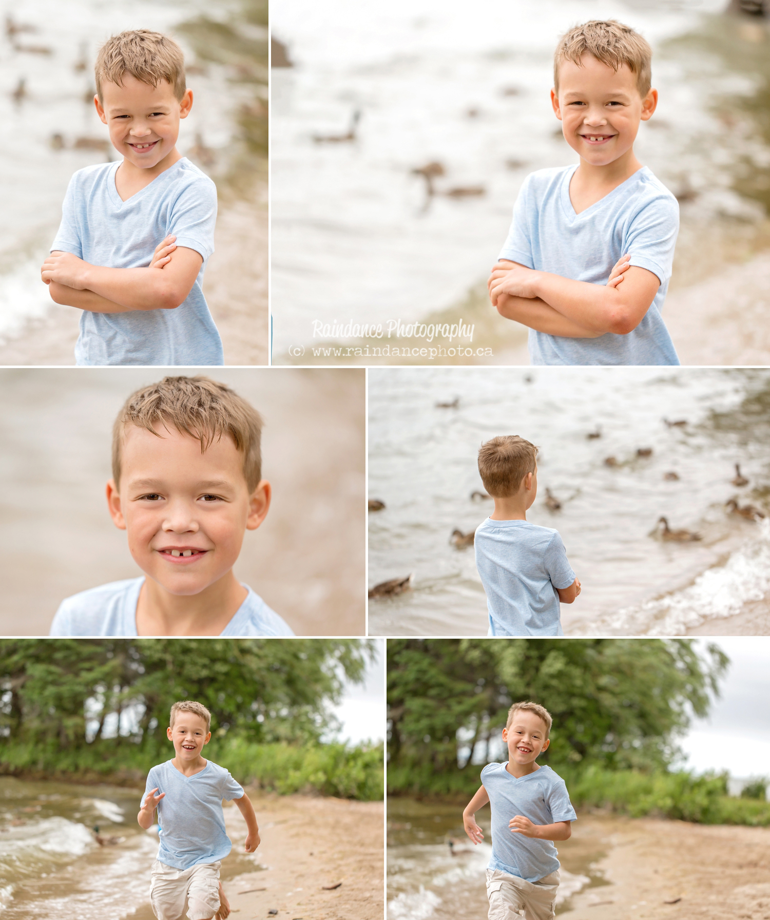 Falco 2016 Barrie Family Photographer 12