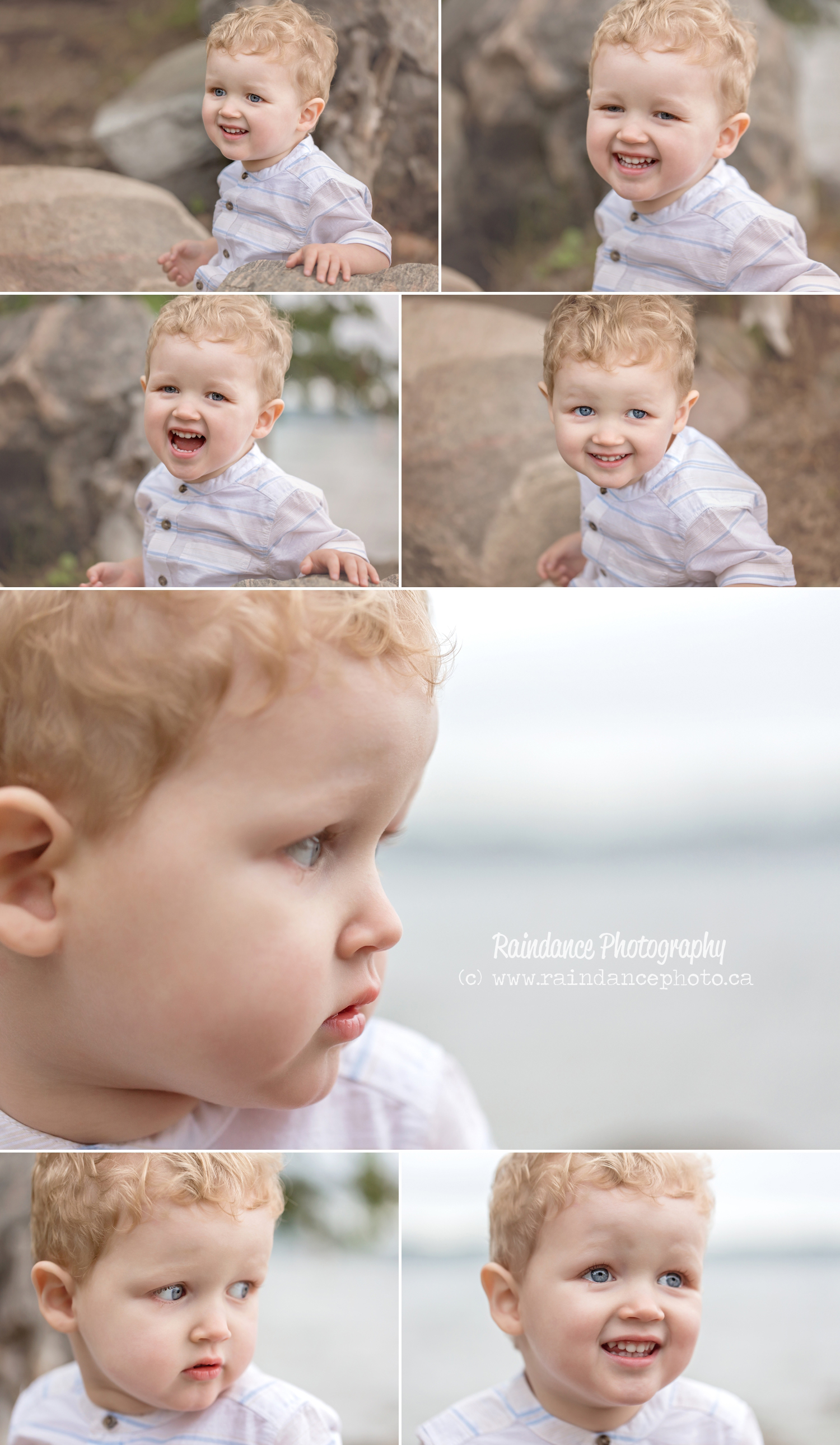Falco 2016 Barrie Family Photographer 15