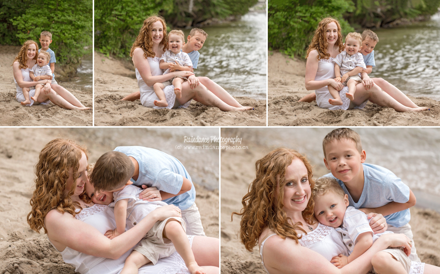 Falco 2016 Barrie Family Photographer 5