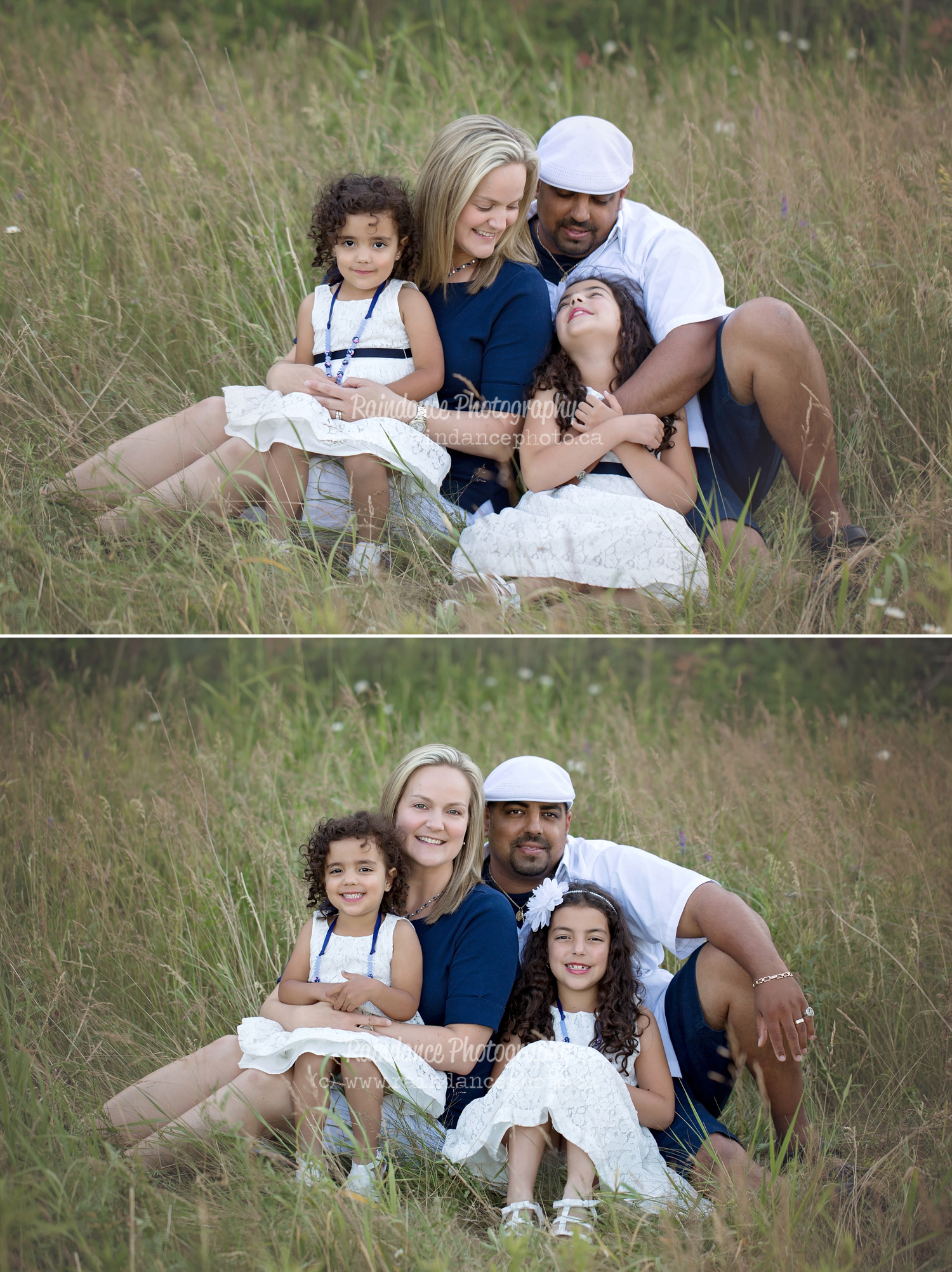 Kalimootoo - Barrie Family and Child Photographer 3