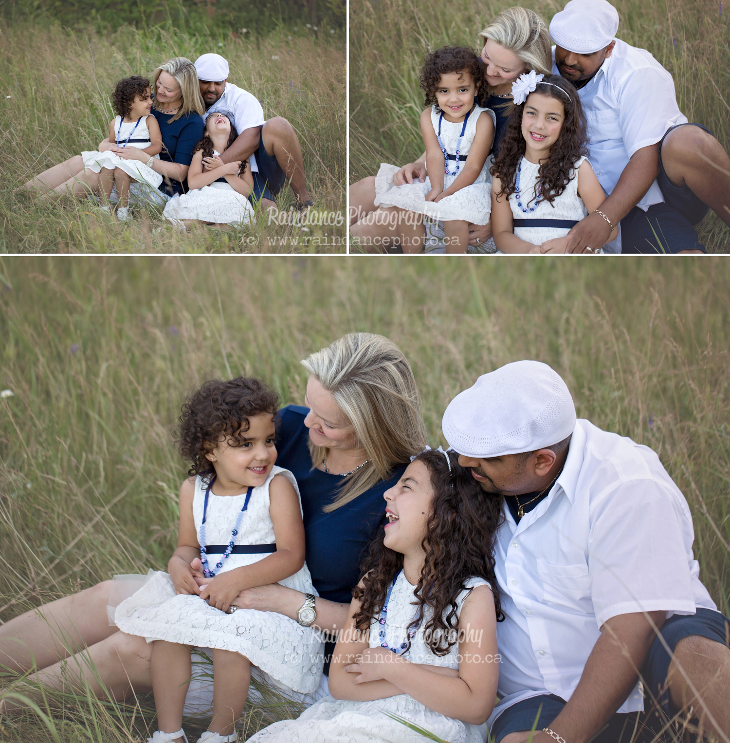 Kalimootoo - Barrie Family and Child Photographer 4