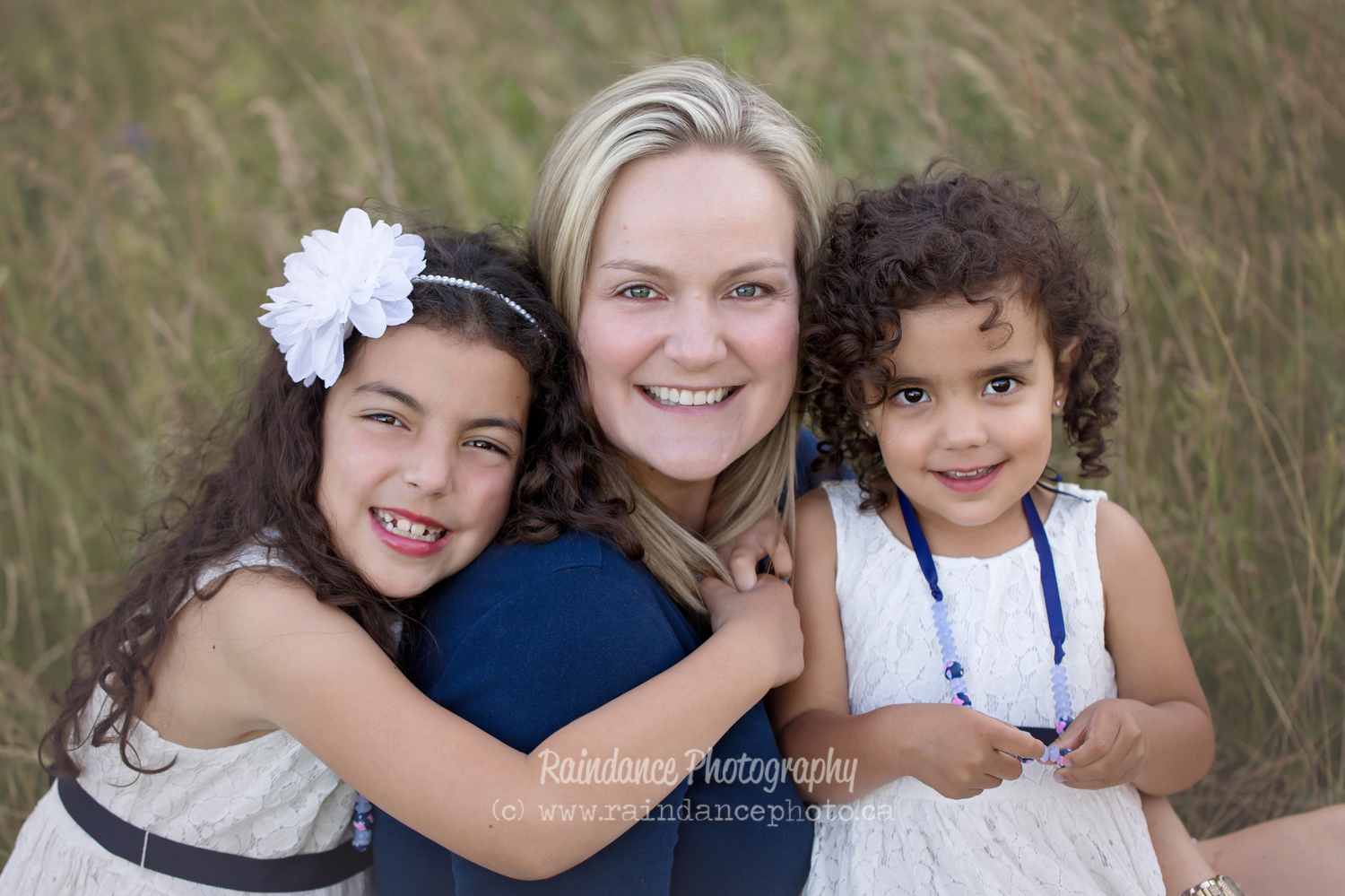 Kalimootoo - Barrie Family and Child Photographer 6