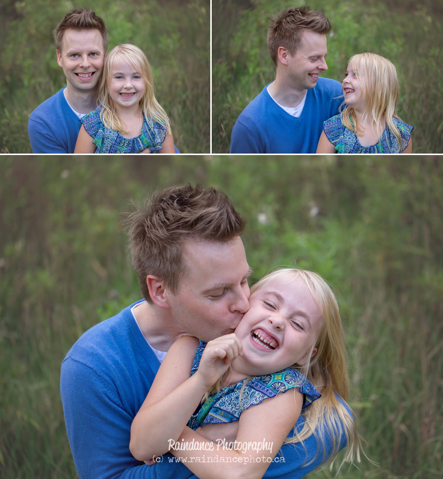 Matthews - Barrie Family Photographer 7