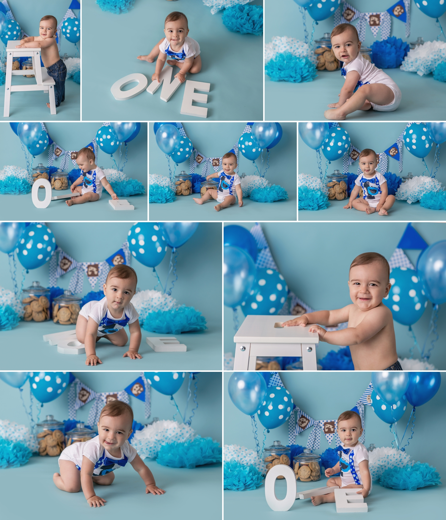 Reid - Barrie Cake Smash Photographer 3