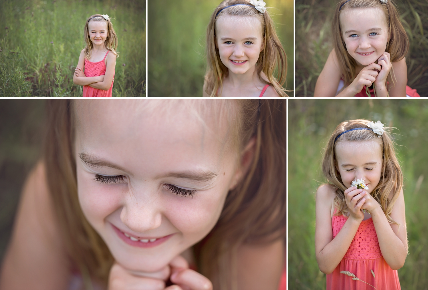 Forder - Barrie Extended Family Photographer 10