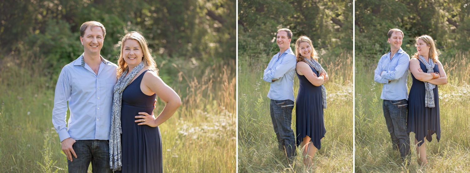 Forder - Barrie Extended Family Photographer 5