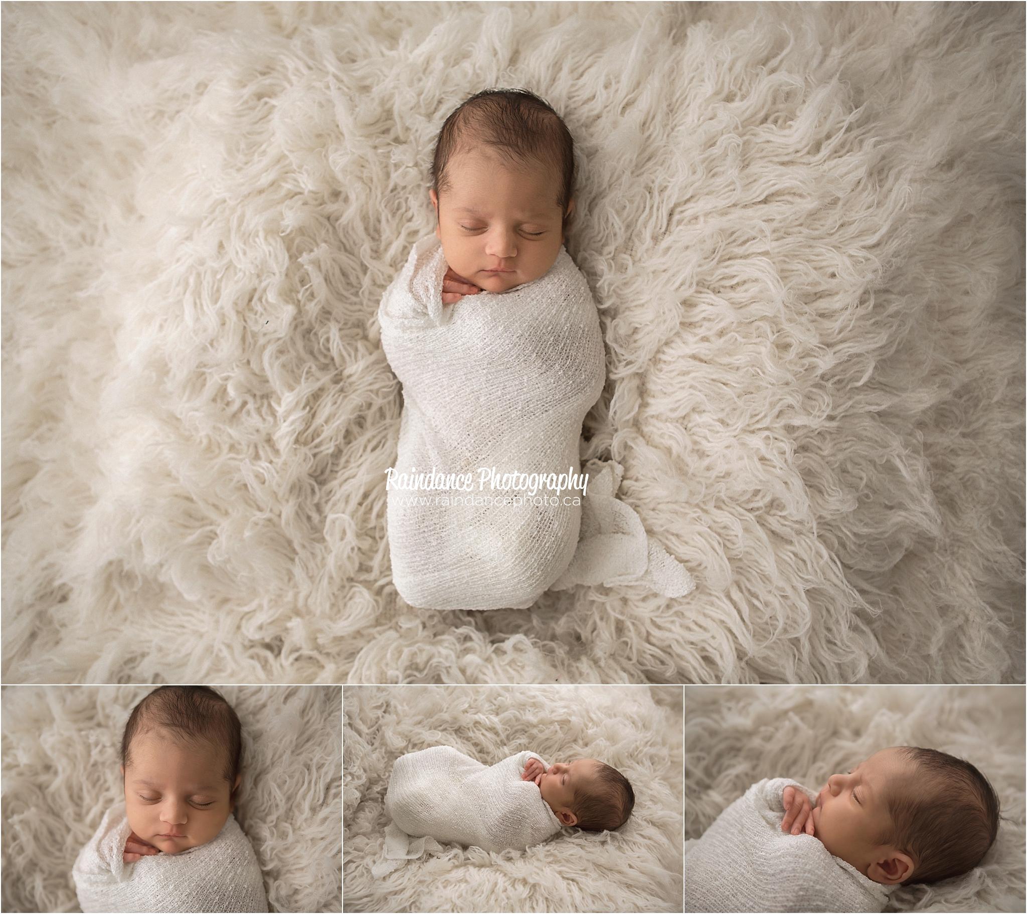 Raindance photography orillia baby photographer archives